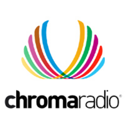 Chromaradio Christmas