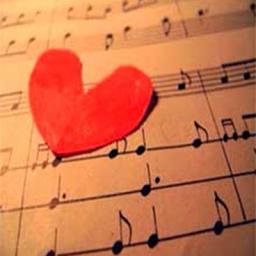 Miled Music - Baladas