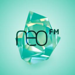 FluxFM - neoFM
