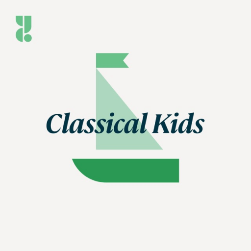 YourClassical Kids