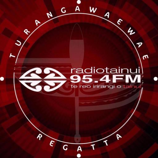 Radio Tainui