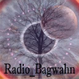 Radio Bagwahn