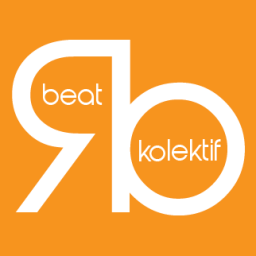 Radio Beatkolektif