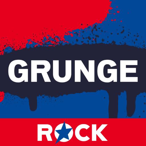 ROCK ANTENNE Grunge
