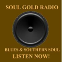 Soul Gold Radio - Blues