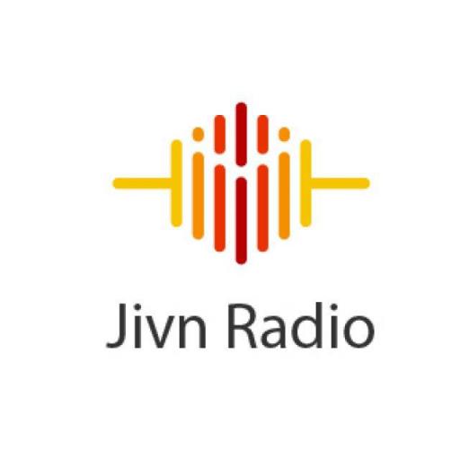 Jivn - laut.fm