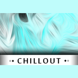 PsyStation Chillout