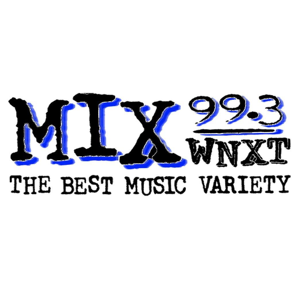 WNXT Radio