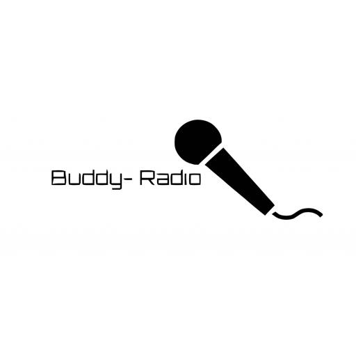 Buddy - laut.fm