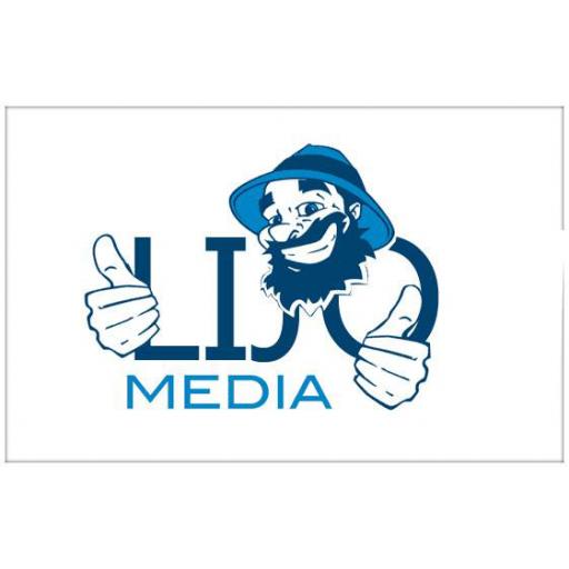 Lijo Media Broadcast
