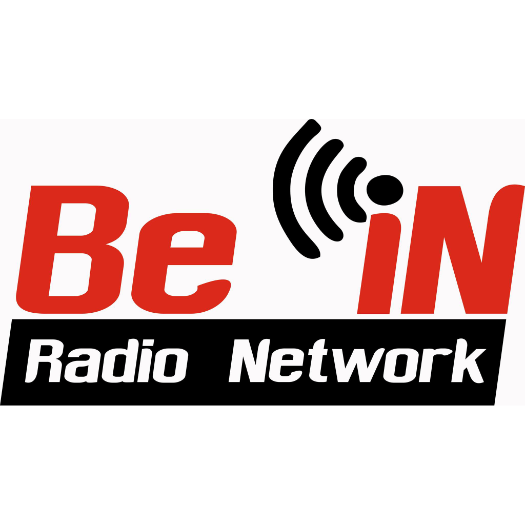 Be iN Radio Network - Relax