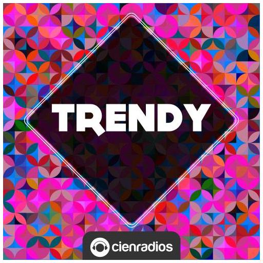 Cienradios Trendy