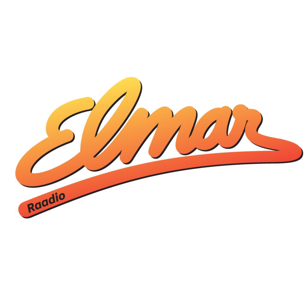 Raadio Elmar