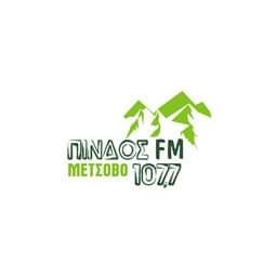 Pindos FM 107.7