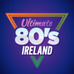 Ultimate 80's Ireland