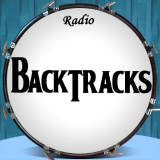 BackTracks Radio