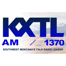 KXTL 1370 AM