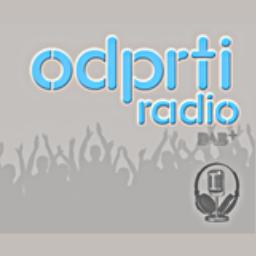 Odprti Radio