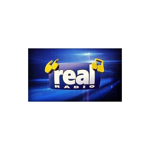 Real-Radio - laut.fm