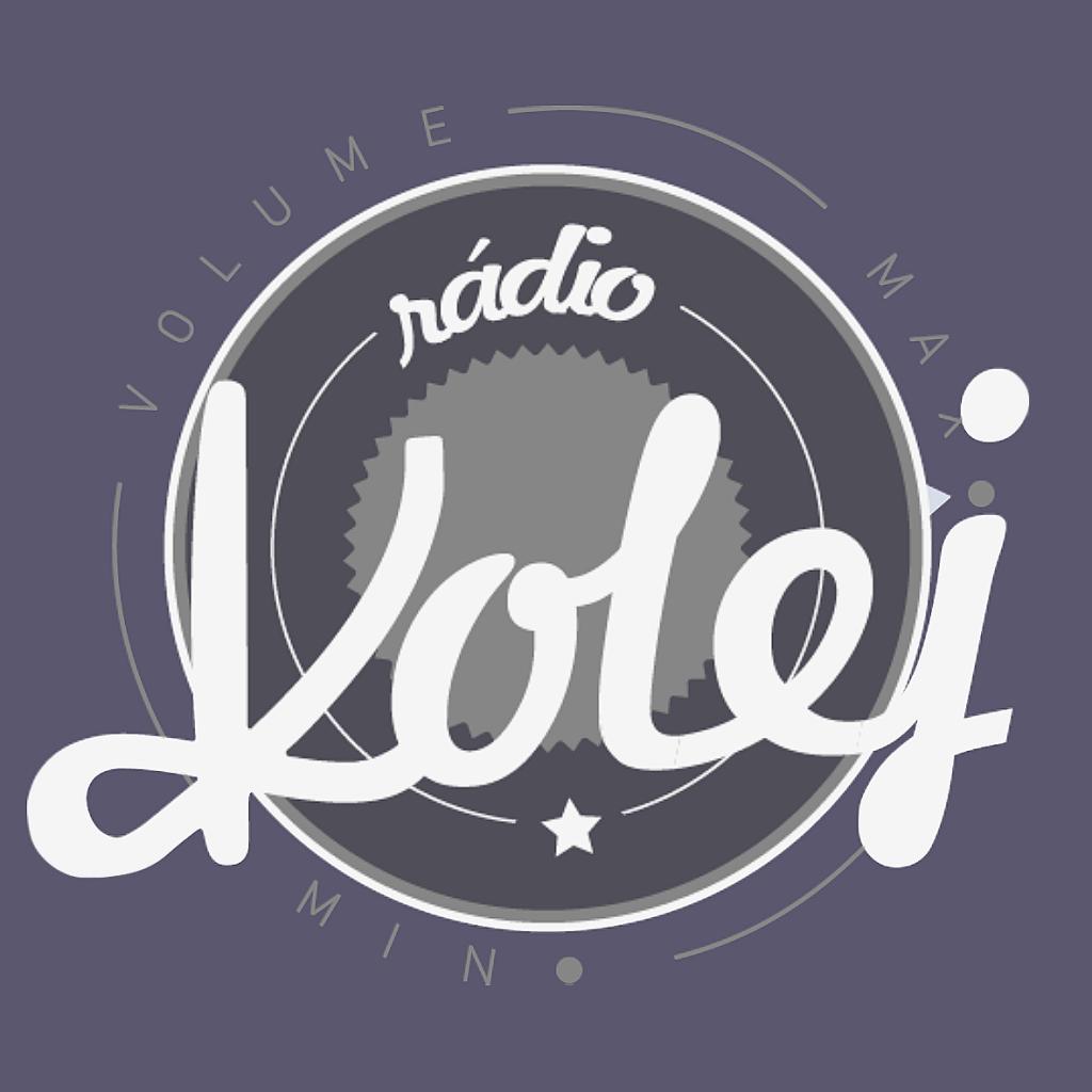 Radio Kolej