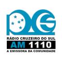 Rádio Cruzeiro do Sul