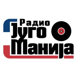 Радио Югомания