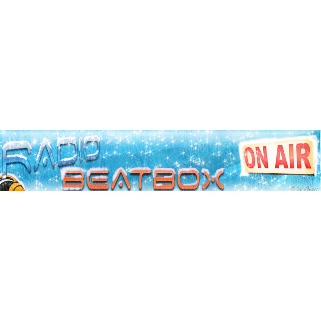 Radio-BeatBox