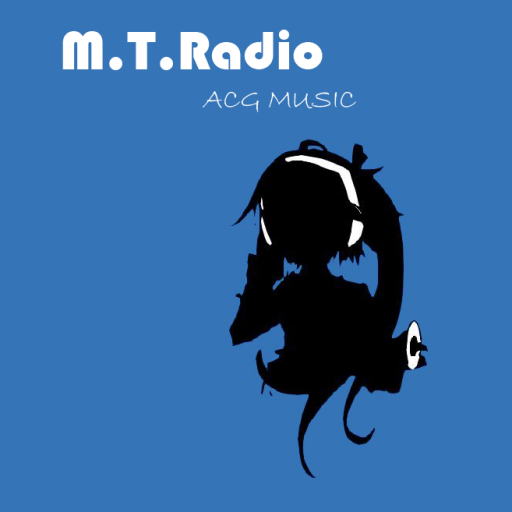 M.T. Radio