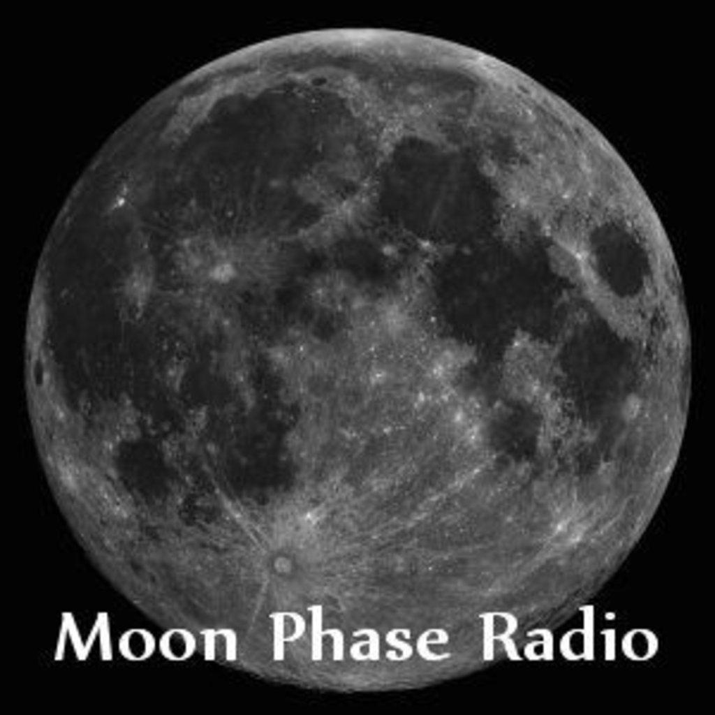 Moon Phase 3