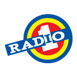 Radio 1 Barranquilla 95.6 FM