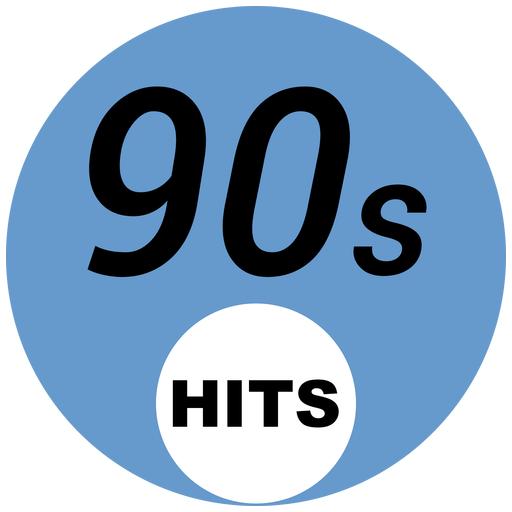 Open FM 90s Hits