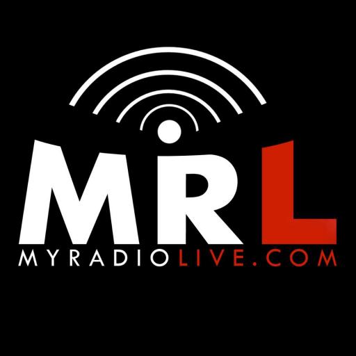 MyRadioLive.com
