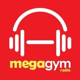 MegaGym Radio
