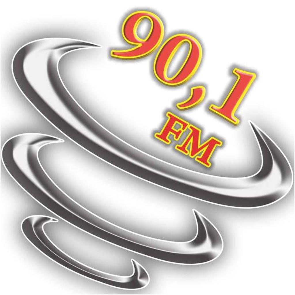 Radio Planalto de Vilhena