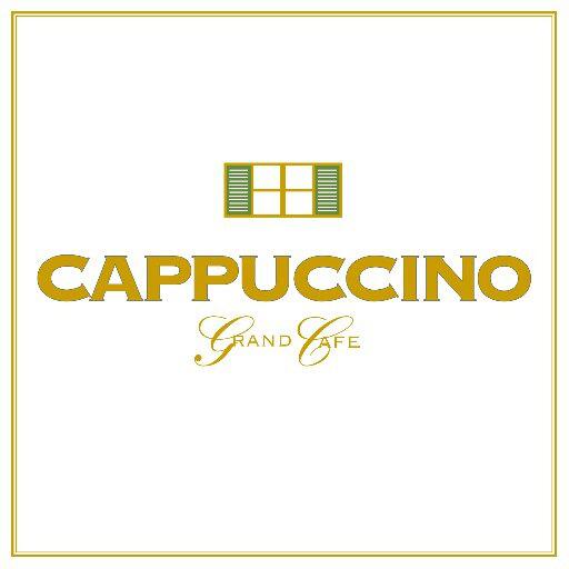 Cappuccino Radio - Breakfast Time