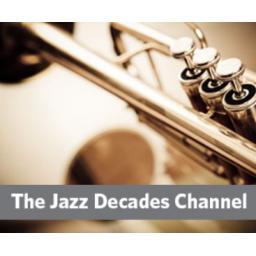 WGBH Jazz