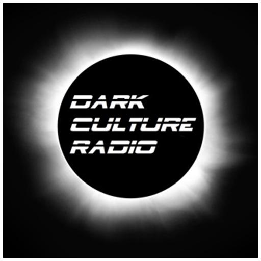 Dark Culture Radio - laut.fm