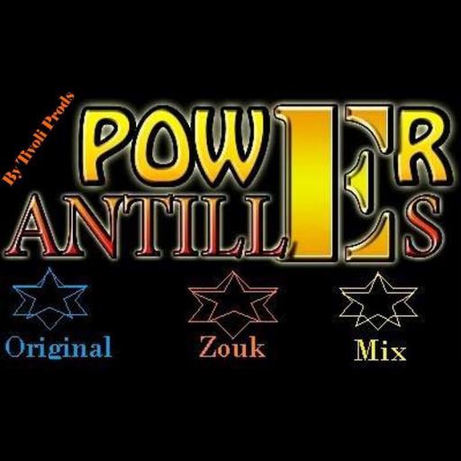 PowerAntilles - Original