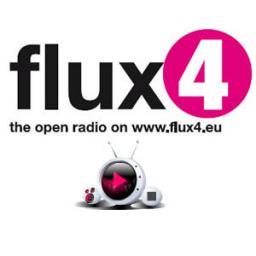 flux4