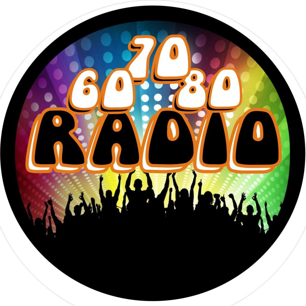 Radio '60 '70 '80