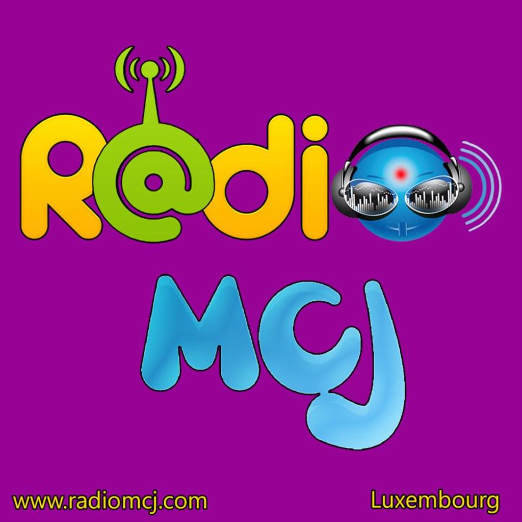 Radio MCJ