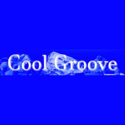 Radio Next - Cool Groove