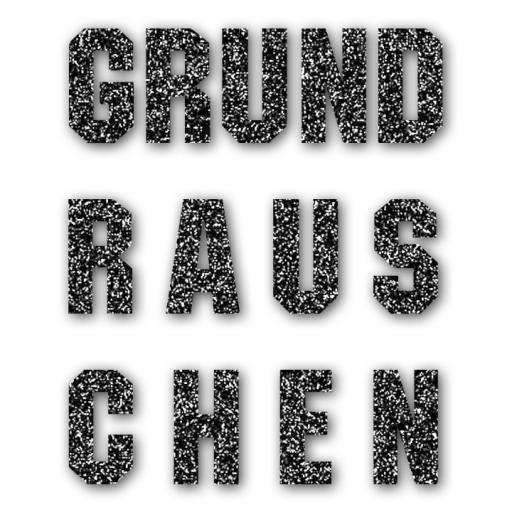 Grundrauschen - laut.fm