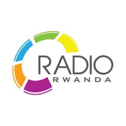 Radiyo Rwanda