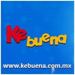 Ke Buena Ensenada