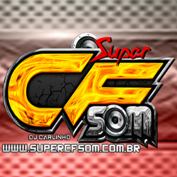 Web Rádio Super Cfsom