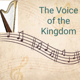 The Voice of the Kingdom (V.O.K)