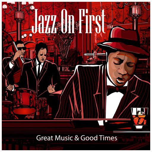 Jazz On First