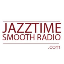 JazzTimeSmoothRadio.com