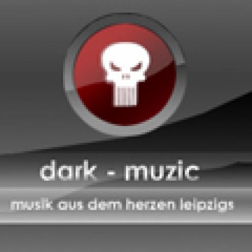 Darkmuzic - laut.fm